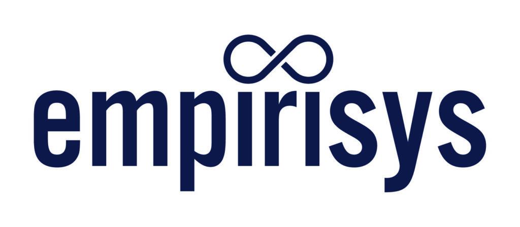 Empirisys_company_logo