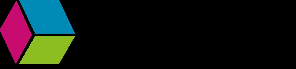 Logo_MConsult_deutsch