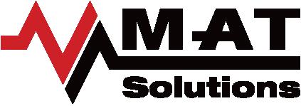 MAT_company_logo
