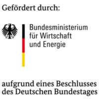 bundesministerium_wirschaft_und_energie_logo